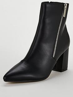 head-over-heels-olla-heeled-ankle-boot-black