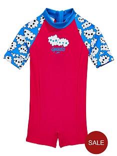 speedo-girls-essential-all-in-one-suit-pink