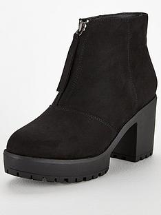 v-by-very-faria-chunky-platform-ankle-boot-black