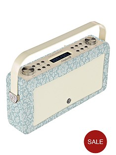 vq-vq-hepburn-mkii-dab-radio-amp-bluetooth-speaker-laura-ashley-annecy