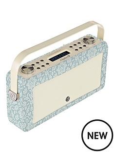 vq-vq-hepburn-mkii-dab-radio-amp-bluetooth-speaker-laura-ashley-little-vines