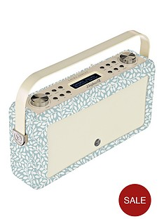 vq-vq-hepburn-mkii-dab-radio-amp-bluetooth-speaker-laura-ashley-little-vines