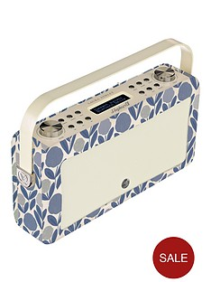 vq-vq-hepburn-mkii-dab-radio-amp-bluetooth-speaker-laura-ashley-serena
