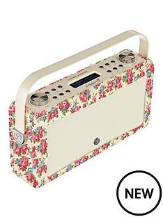 vq-vq-hepburn-mkii-dab-radio-amp-bluetooth-speaker-laura-ashley-meghan