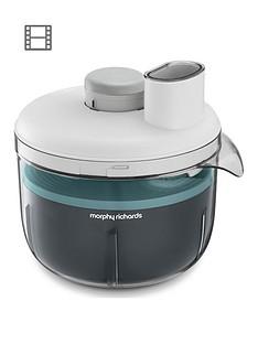 morphy-richards-prep-star-food-processor