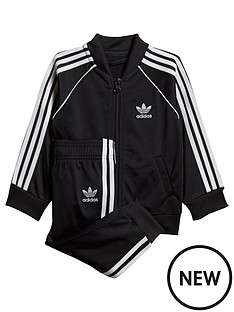 adidas-originals-adidas-originals-baby-boys-superstar-suit