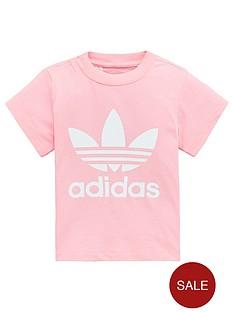 adidas-originals-baby-girls-trefoil-tee