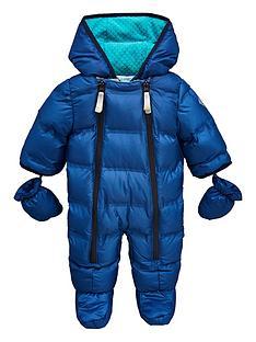 baker-by-ted-baker-baby-boys-ollie-snowsuit