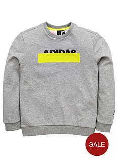 adidas-boys-id-lin-crew