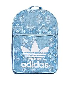 adidas-originals-backpack-multi