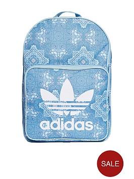 adidas-originals-backpack-multi