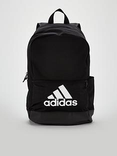 Gym Bags, Holdalls   Sports Backpacks   Littlewoods Ireland 1298f6116f