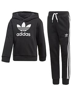 adidas-originals-adidas-originals-boys-trefoil-hoodie-suit