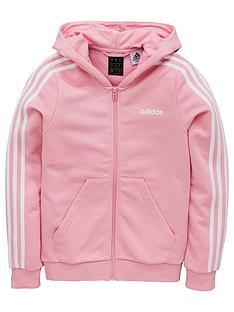 15da0cccbc1f Adidas