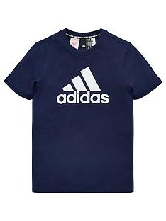 adidas-boysnbspt-shirt-navy