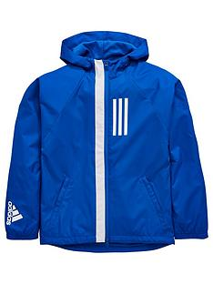 53cefe77219a 11/12 years | Boy | Coats & jackets | Kids & baby sports clothing ...