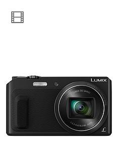panasonic-lumix-dmc-tz57eb-k-20x-super-zoom-digital-camera-black