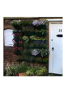 vertical-planter-5-piece-pack