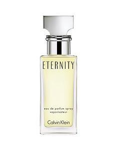 calvin-klein-calvin-klein-eternity-for-women-30ml-eau-de-parfum