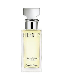 calvin-klein-eternity-for-women-30ml-eau-de-parfum