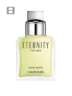 calvin-klein-calvin-klein-eternity-for-men-30ml-eau-de-toilette