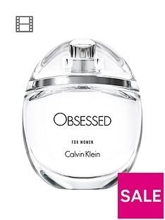 calvin-klein-calvin-klein-obsessed-for-women-50ml-eau-de-parfum