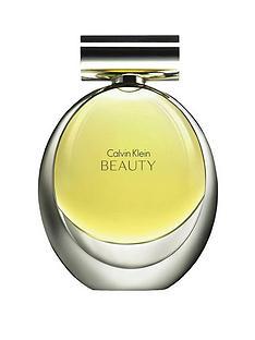calvin-klein-calvin-klein-beauty-50ml-eau-de-parfum