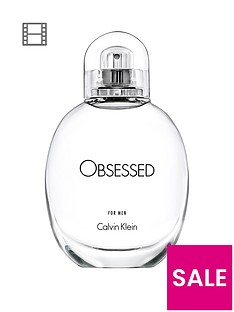 calvin-klein-obsessed-for-men-75ml-eau-de-toilette