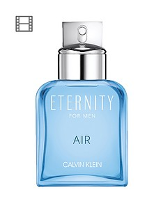 calvin-klein-eternity-air-for-men-50ml-eau-de-toilette