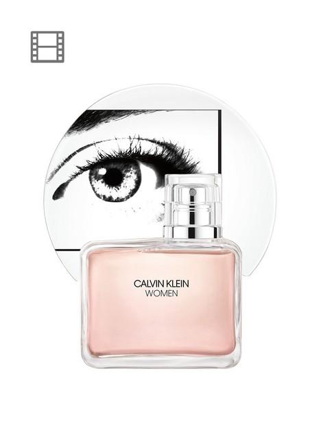 calvin-klein-women-100ml-eau-de-parfum