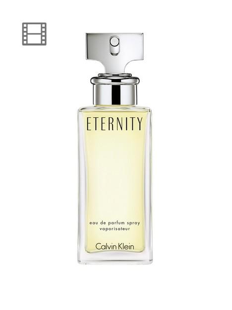 calvin-klein-eternity-for-women-50ml-eau-de-parfum