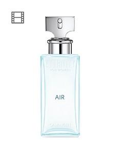 calvin-klein-calvin-klein-eternity-air-for-women-50ml-eau-de-parfum