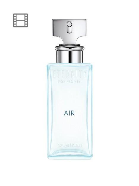 calvin-klein-eternity-air-for-women-50ml-eau-de-parfum