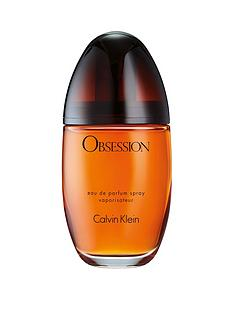 calvin-klein-calvin-klein-obsession-for-women-100ml-eau-de-parfum