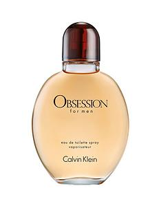 calvin-klein-obsession-for-men-125ml-eau-de-toilette