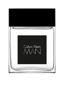 calvin-klein-man-100-ml-eau-de-toilette