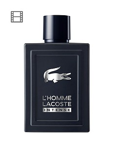 lacoste-lhomme-intense-100ml-eau-de-parfum