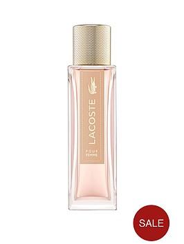 lacoste-lacoste-pour-femme-intense-50ml-eau-de-parfum