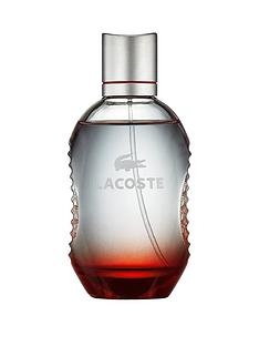 lacoste-red-75ml-eau-de-toilette