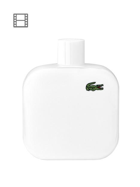 lacoste-l1212-blanc-pour-lui-175ml-eau-de-toilette