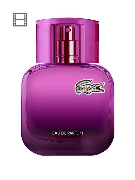 lacoste-eau-de-lacoste-l1212-pour-elle-magnetic-25ml-eau-de-parfum