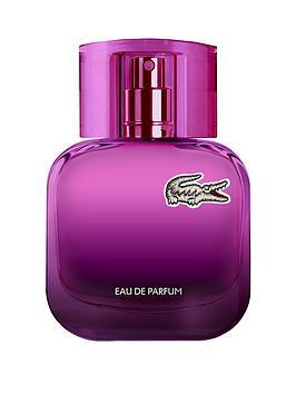 lacoste-lacoste-eau-de-lacoste-l1212-pour-elle-magnetic-25ml-eau-de-parfum