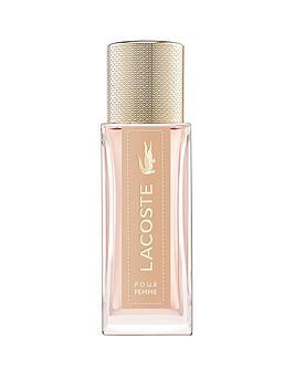 lacoste-lacoste-pour-femme-intense-30ml-eau-de-parfum