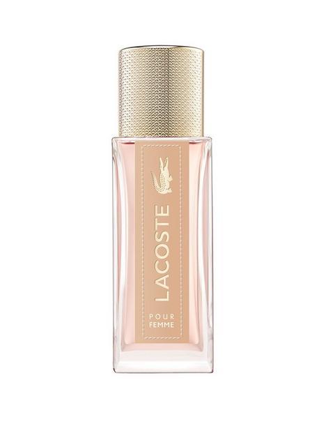 lacoste-pour-femme-intense-30ml-eau-de-parfum