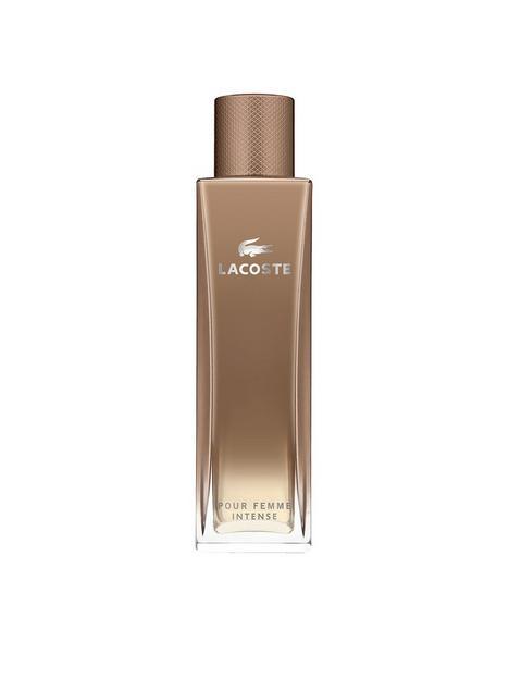 lacoste-pour-femme-intense-90ml-eau-de-parfum