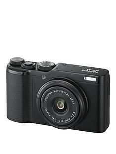 fujifilm-xf10-185mm-f28-fixed-lens-compact-camera-black