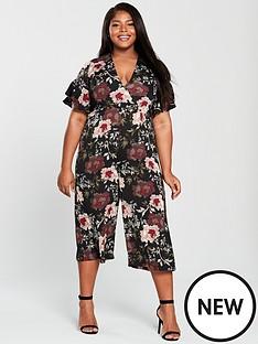 ax-paris-nbspfloral-print-culotte-jumpsuit-multi