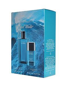 davidoff-davidoff-cool-water-125ml-edt-deodorant-gift-set