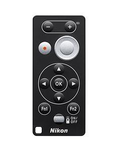 nikon-remote-control-ml-l7nbsp