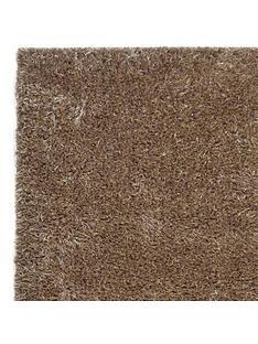 deco-sparkle-shaggy-rug